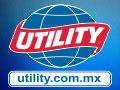 button_utility_100