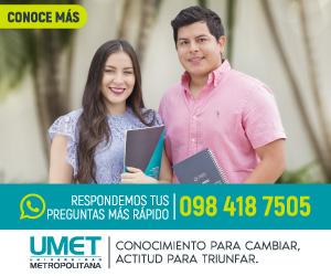 UMET-Maestrias-BC-Abril2018